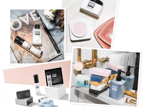 Erno Laszlo Skincare. Check Out Their New Products!