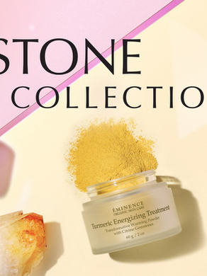 Trending Skincare Products by BeautifiedYou.