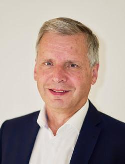 Peter Achten