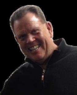 Craig M. Fox