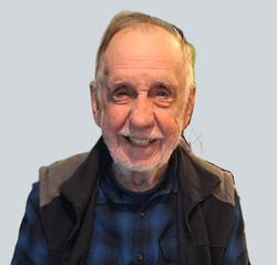 John G. Slater
