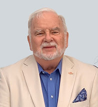 JOHN GROOT