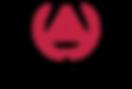 LOGOHallofFameLogo_TriangleNO-DATE.png