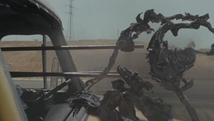 Terminator: Dark Fate   Oct. 2019