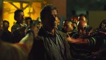 Rambo: Last Blood   Sept. 2019