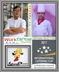 StormP - Sài Gòn team's avatar