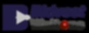 Bidvest_Waltons_no background_Logo.png