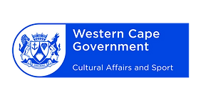 Western Cape Government - Department of