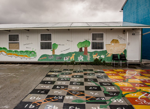 Capricorn Primary School 5