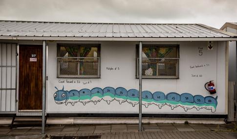 Capricorn Primary School 7