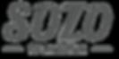 SOZO thumbnail_SF Corporate Logo.png