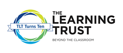 Learning Trust logo.png