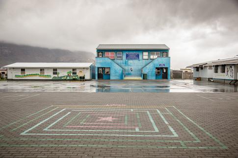 Capricorn Primary School 6