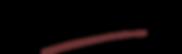 mungo-logo-300.png
