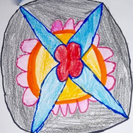 Peter, age 11, South Africa