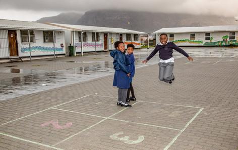 Capricorn Primary School 2