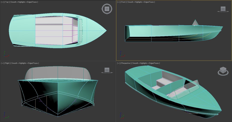 sabre_3dsMax_screengrab.jpg