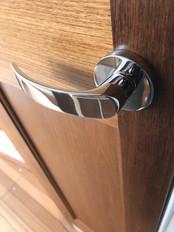 Door handle 2 edit.jpg