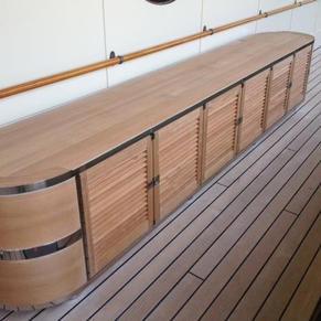 Main deck 4.jpg