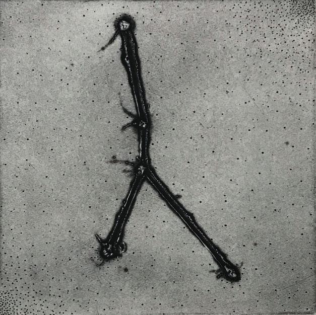 Celestial X-ray: Libra
