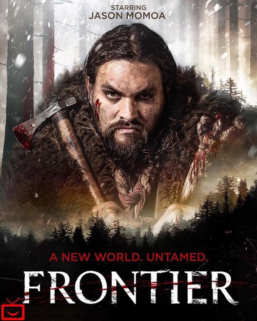 Frontier_S3.jpg