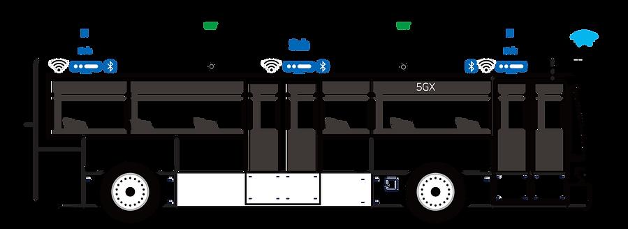 대중교통-Smart-IOT-공기청정-사업-3.png