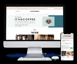 ITDA COFFE
