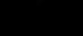 로고_7.png