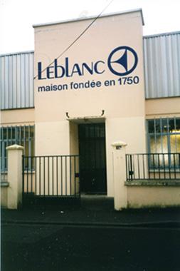 LA COTURE BUSSET 2002