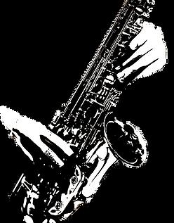magical-saxophone-miranda-miranda_edited