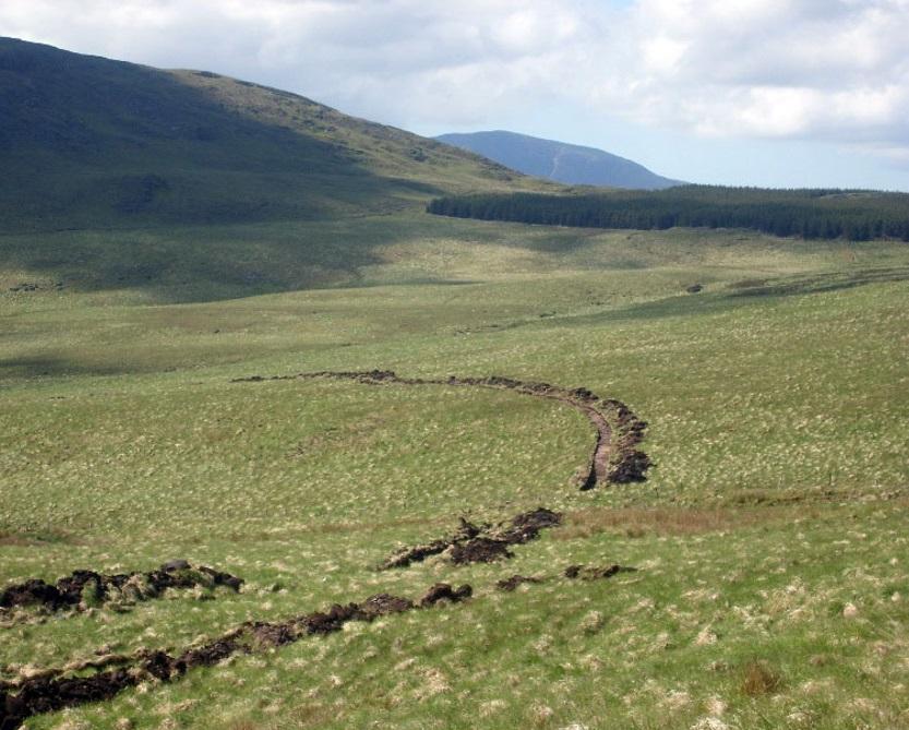 Barnastooka, Kilgarvan, Co. Kerry
