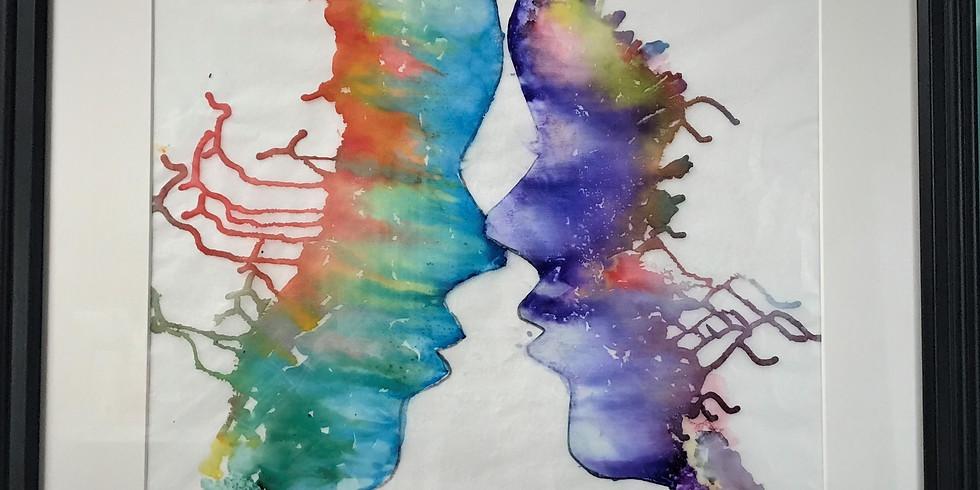 Soul Kiss (1)
