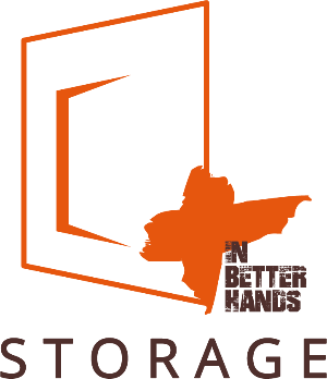 IBH%20STORAGE_edited.png