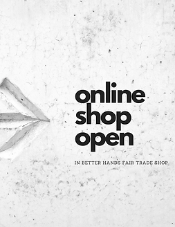 online shop opening soon.-2.png