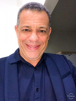 Marcelo Jorge.jpg