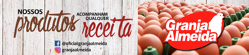 Banner Granja Cabeçalho.png
