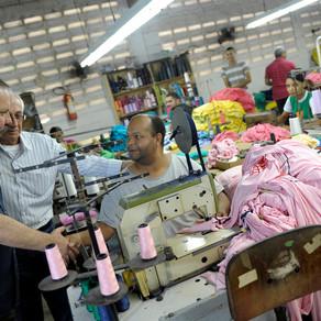 Armando Monteiro defende ampliação de recursos para apoio a microempresas