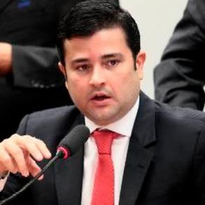 Efetivada nesta segunda (12), recondução de Eduardo da Fonte à presidência estadual do PP