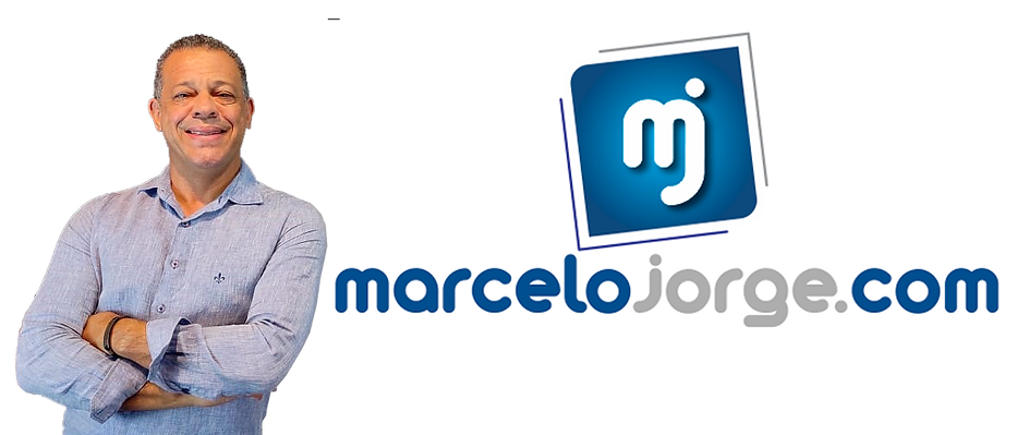 Marcelo NOVO BLOG.png