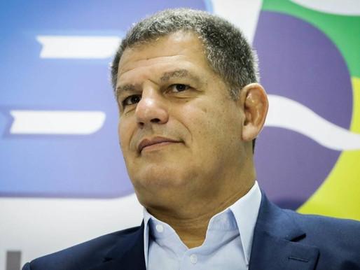 Ex Ministro Bebianno morreu na manhã deste sábado (14)