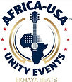 Africa USA Unity Logo 2020.jpg