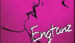 Engtanz (Final).png