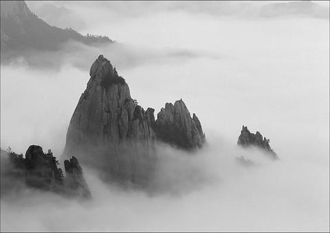 Seorak mountain_002.jpg