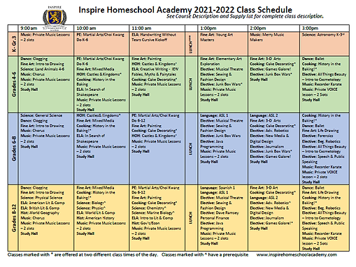 Class List Photo.png