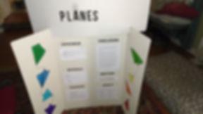 Sarah Arnold Science Fair Project.jpg