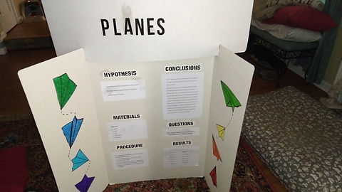 Sarah Arnold Science Fair Project.jpg
