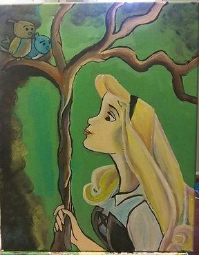 Hannah Banister Gr 11 Painting 2.jpg