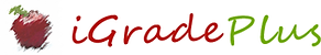 Igrade logo.png
