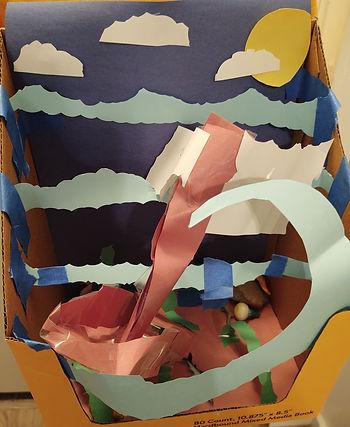 Gavin Wilcox grade 5 diorama entry 1.jpg