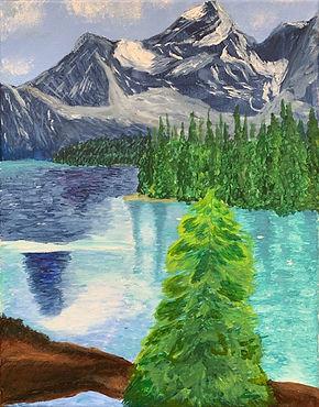 Emma Willis Grade 9 Painting Entry 1.jpg